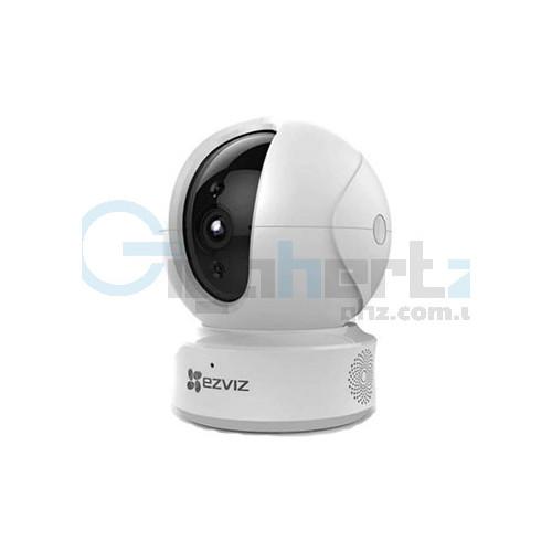 1 Мп поворотная Wi-Fi видеокамера EZVIZ - Ezviz - CS-CV246-B0-1C1WFR