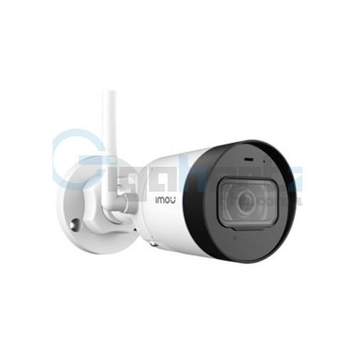 2Мп Wi-Fi видеокамера - IMOU - IPC-G22P