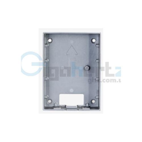Коробка для накладного монтажа - Dahua - VTM115