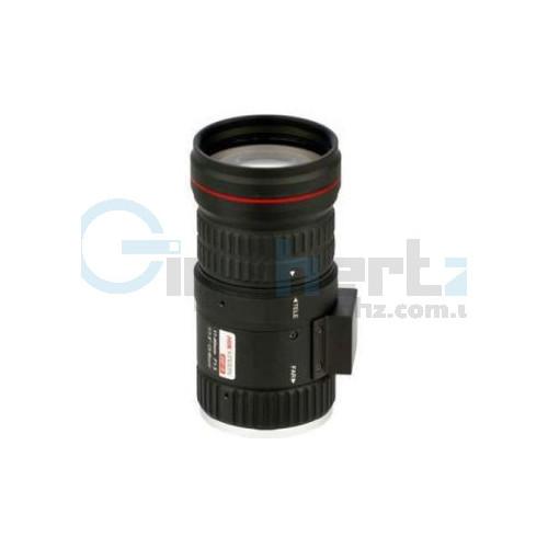 Объектив для 8Мп камер - Hikvision - HV1140M-8MPIR