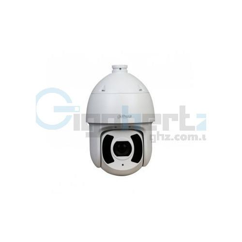 2Мп 45x сетевая видеокамера Starlight PTZ Dahua - Dahua - DH-SD6CE245U-HNI