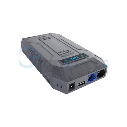 Профессиональный инструмент для тестирования сетевой инфраструктуры - UTEPO - UTP-T2
