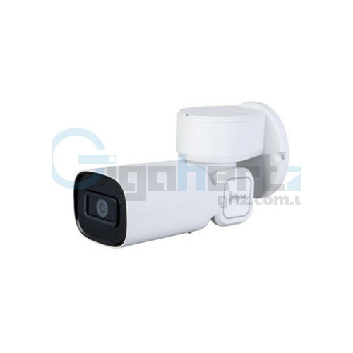 2Мп 3х PTZ IP Starlight видеокамера Dahua - Dahua - DH-PTZ1C203UE-GN