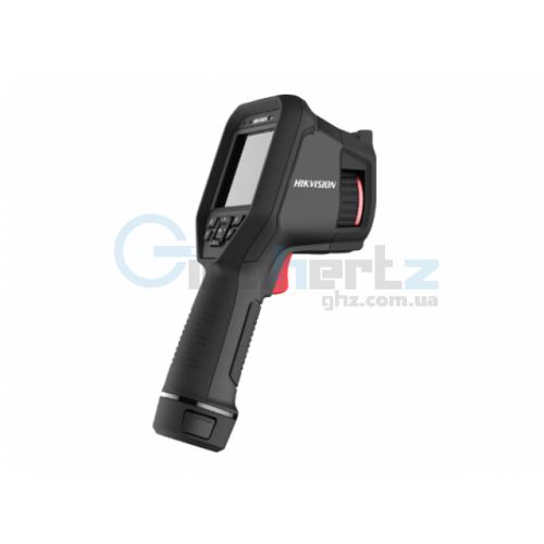 Ручной термограф - Hikvision - DS-2TP21-6AVF/W