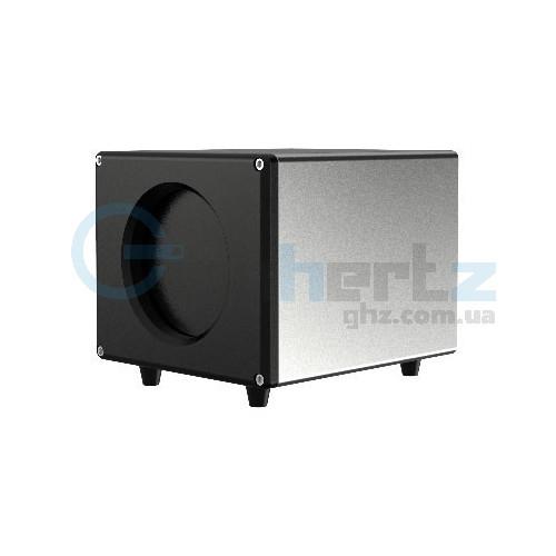 Калибратор для тепловизоров - Hikvision - DS-2TE127-G4A