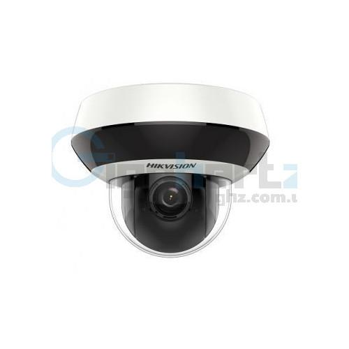 4 Мп IP PTZ видеокамера Hikvision с ИК подсветкой - Hikvision - DS-2DE2A404IW-DE3 (2.8-12 мм)(C)