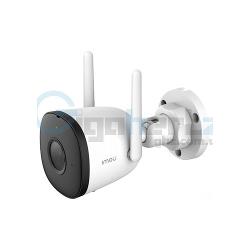 2Мп Wi-Fi Bullet камера Imou - IMOU - IPC-F22P