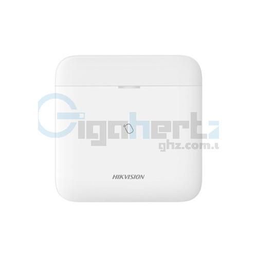 Hub беспроводной сигнализации (868MHz) - Hikvision - DS-PWA96-M-WE