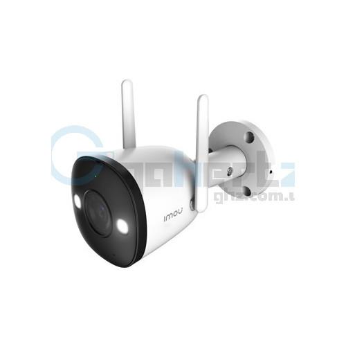2Мп Wi-Fi Bullet камера Imou - IMOU - IPC-F22FP (2.8 мм)