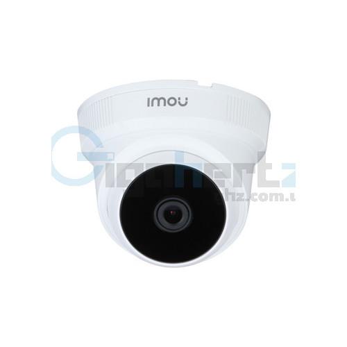 2Мп HDCVI видеокамера Imou с ИК подсветкой - IMOU - HAC-TA21P (3.6мм)
