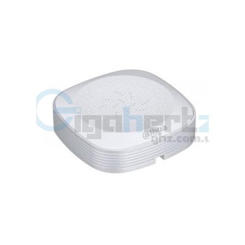 Всенаправленный конденсаторный микрофон - Dahua - DH-HAP201