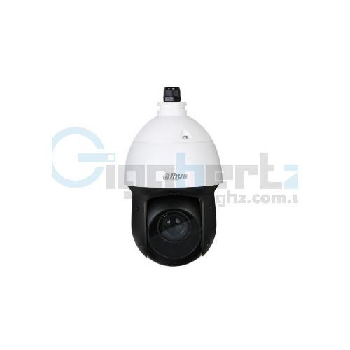 2Mп 25x Starlight PTZ HDCVI камера с ИК подсветкой - Dahua - DH-SD49225-HC-LA