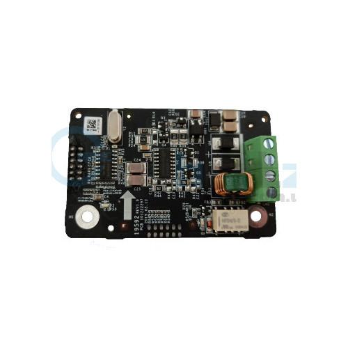 PSTN модуль - Hikvision - DS-PMA-P