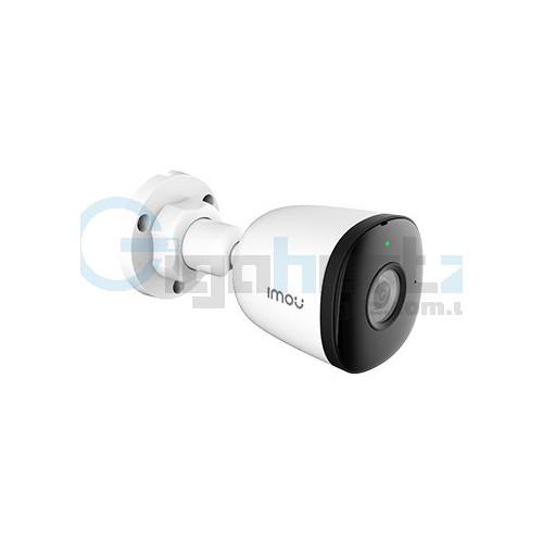 2Мп IP Bullet камера IMOU - IMOU - IPC-F22AP