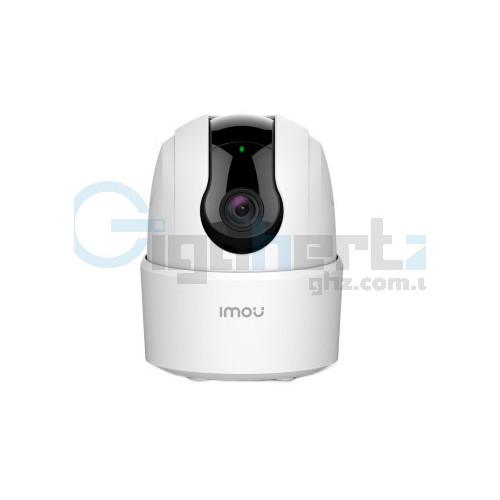 2Мп Wi-Fi PT камера IMOU - IMOU - IPC-TA22CP
