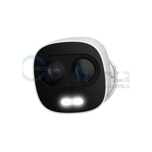 1080P Wi-Fi камера с активным сдерживанием - IMOU - IPC-C26EP-V2