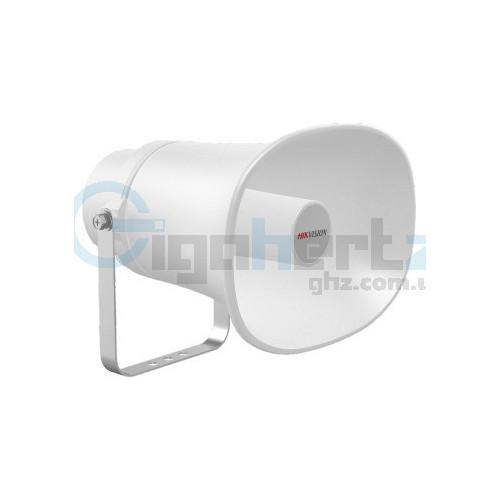 IP громкоговоритель - Hikvision - DS-PA0103-B