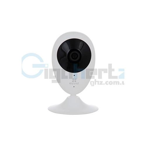 Smart Home камера - Ezviz - CS-C2C (1080P,H.265)