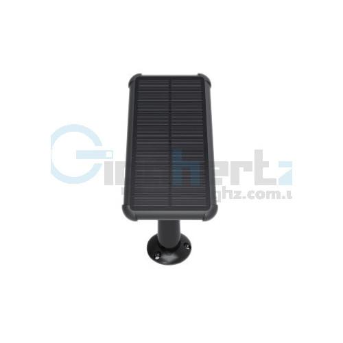 солнечная панель - Ezviz - CS-CMT-Solar Panel